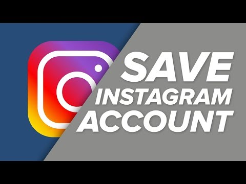 Secure Your Instagram Account from Intruders!