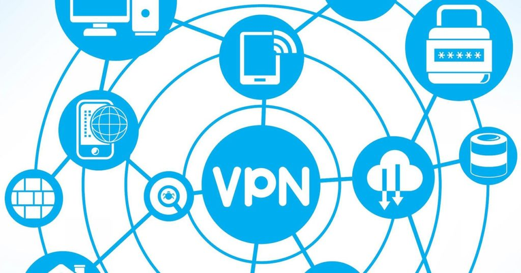 most secure VPN