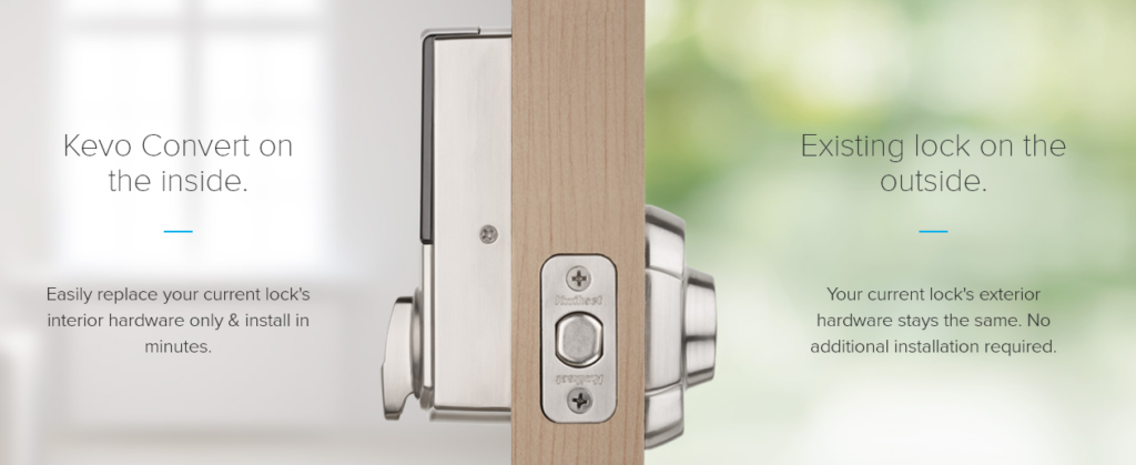 10 Most Secure Door Locks for 2019 » Secure Gear
