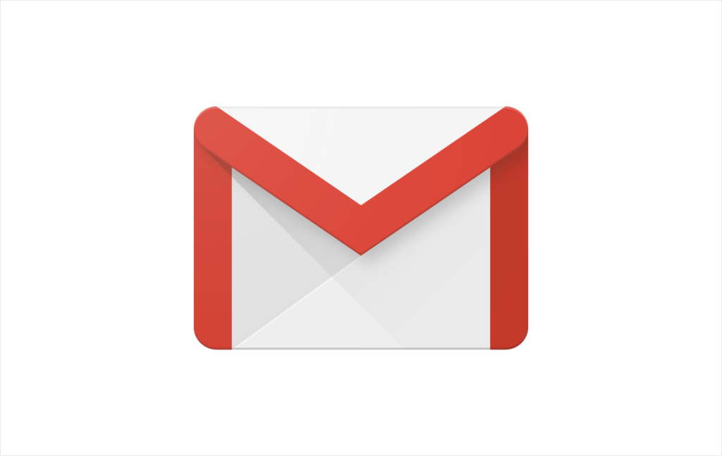 how to secure my gmail
