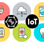 How to Secure IOT Devices