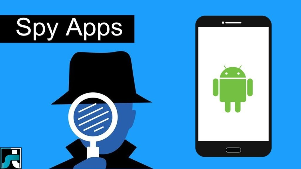 best spy app for android 2019