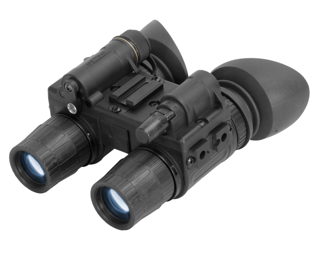 miltary grade night vision goggles