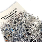 secure shredder reviews